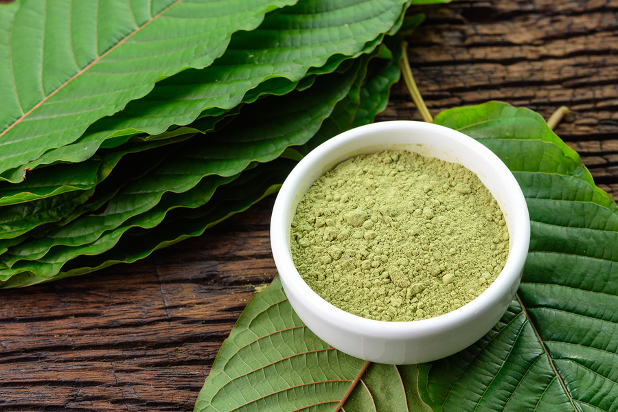 Using Kratom For Weight Loss: The Advantages And Disadvantages