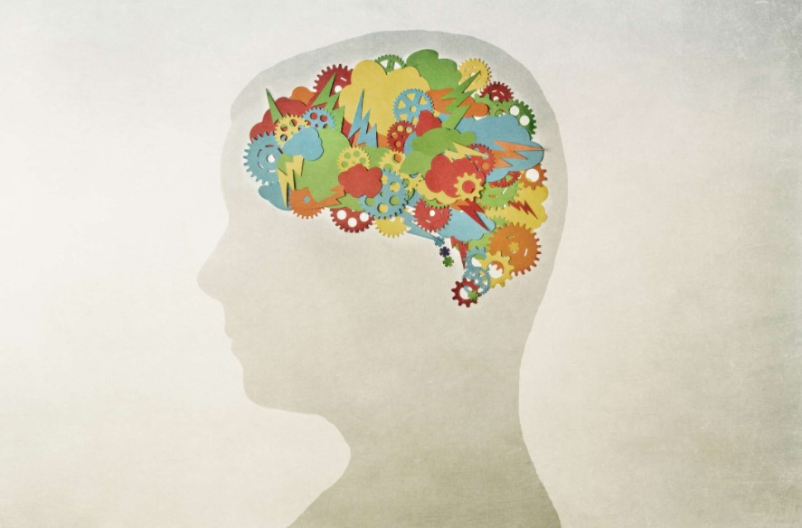 Effective Ways To Boost Brain Health And Fight Brain Aging