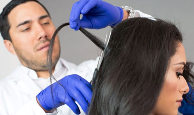 Easiest Ways to Improve Workplace Safety Using Hair Follicle Drug Tests