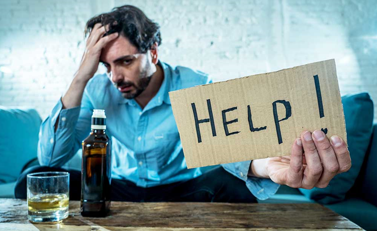 Pros and Cons of Houston Alcohol Detox Facilities