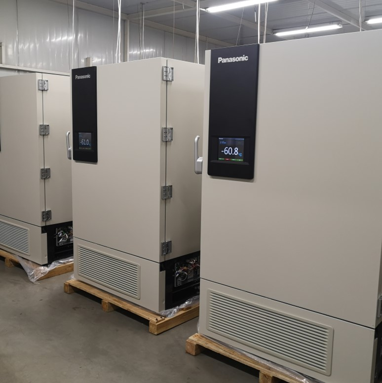The Importance of Having a Tissue Freezer in 2021